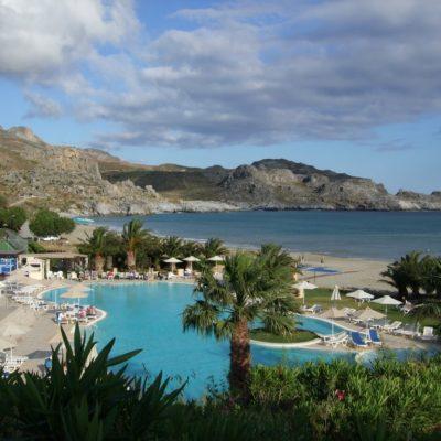 hapimag_resort