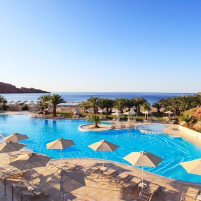 hapimag_resort2