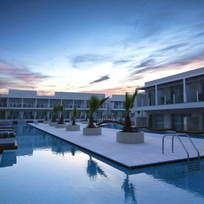 insula_alba_resort