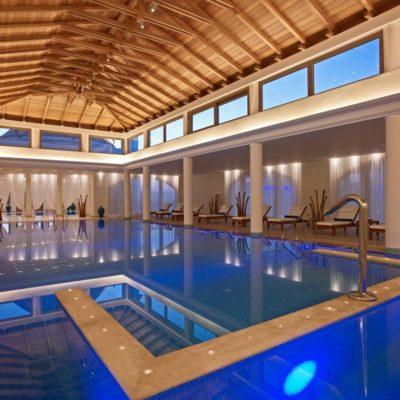 laguna_resort_spa