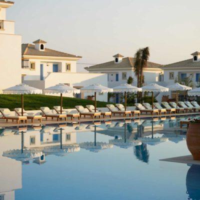 laguna_resort_spa10