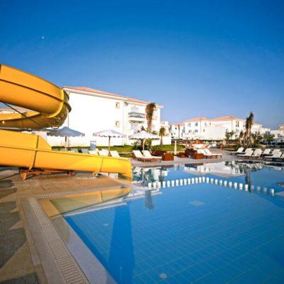 laguna_resort_spa2