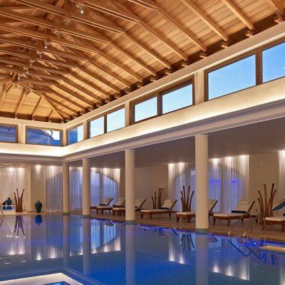 laguna_resort_spa3