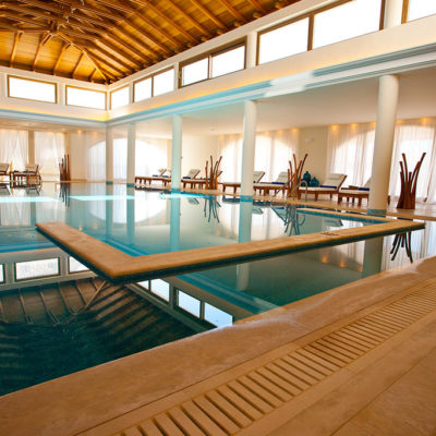 laguna_resort_spa4