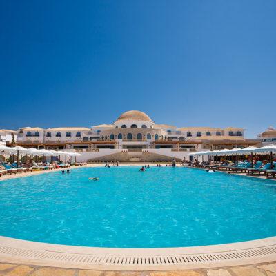 laguna_resort_spa5
