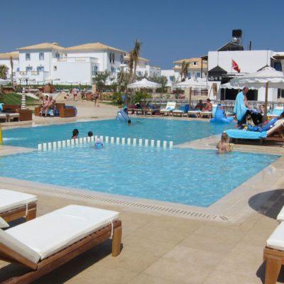 laguna_resort_spa6