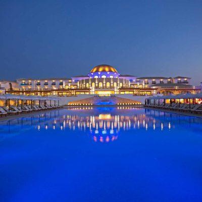laguna_resort_spa9