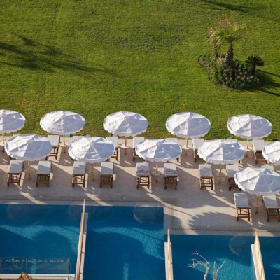 mitsis_alila_resort6