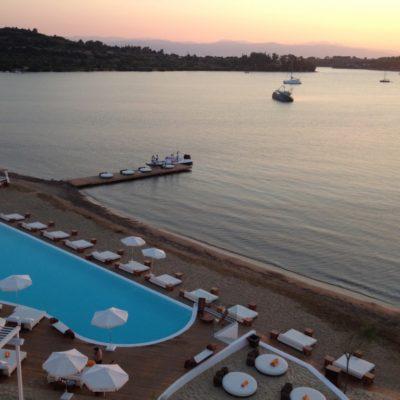 nikki_beach_resort