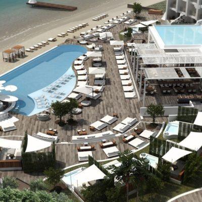 nikki_beach_resort2