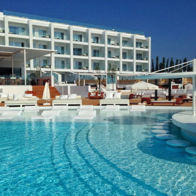 nikki_beach_resort4