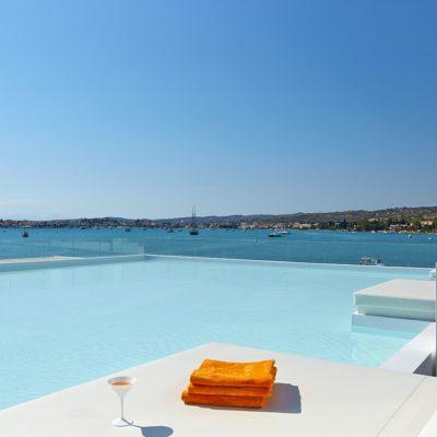 nikki_beach_resort5