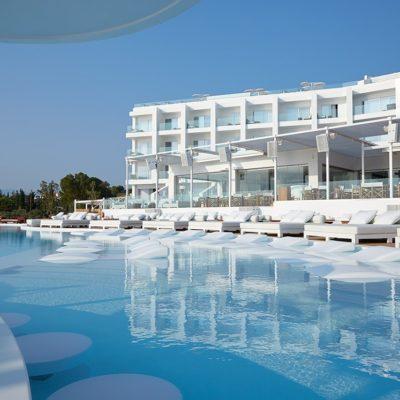 nikki_beach_resort6