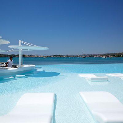 nikki_beach_resort7