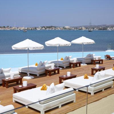 nikki_beach_resort8