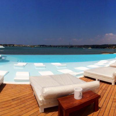 nikki_beach_resort9