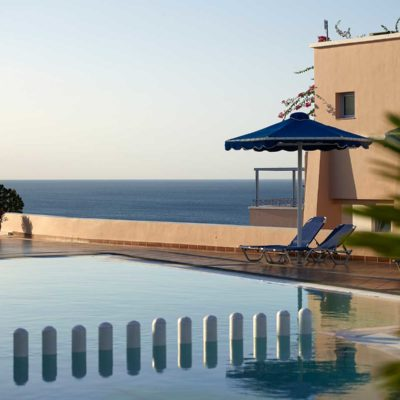 rodos_village_beach_hotel