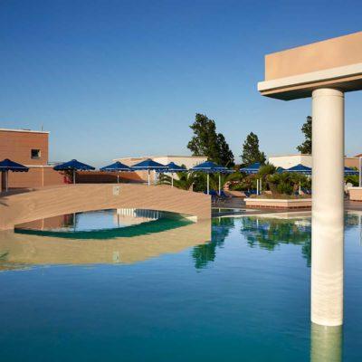 rodos_village_beach_hotel2
