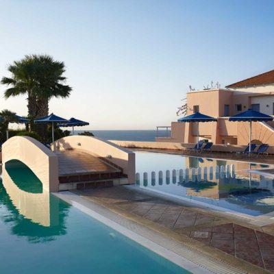 rodos_village_beach_hotel3