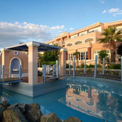 rodos_village_beach_hotel4