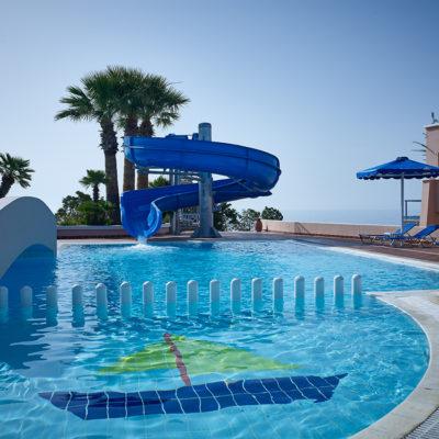 rodos_village_beach_hotel5