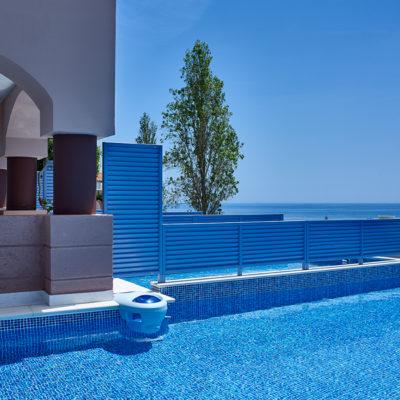 rodos_village_beach_hotel6