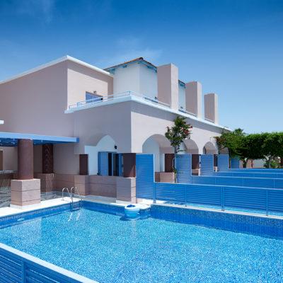 rodos_village_beach_hotel7