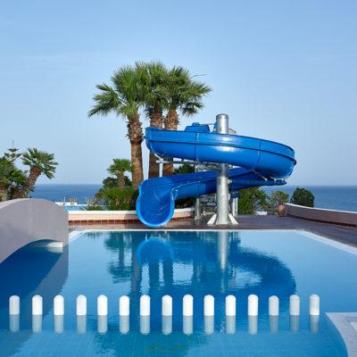 rodos_village_beach_hotel8