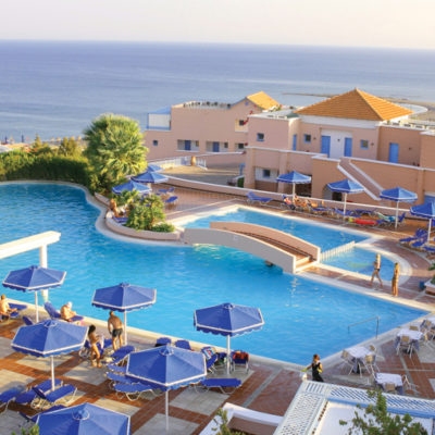 rodos_village_beach_hotel9