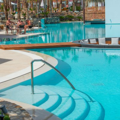 stella_island_luxury_resort