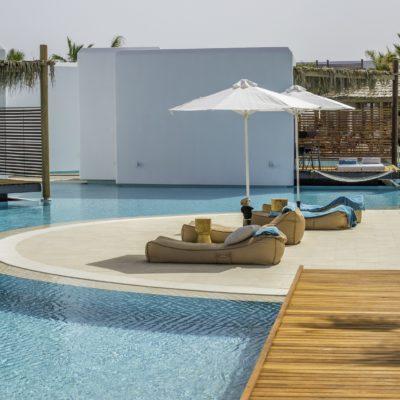 stella_island_luxury_resort1