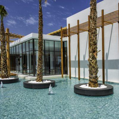stella_island_luxury_resort12