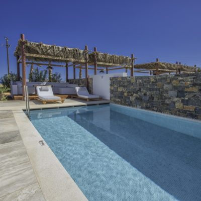 stella_island_luxury_resort14