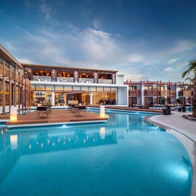stella_island_luxury_resort16
