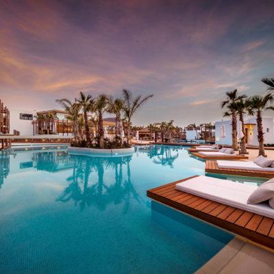 stella_island_luxury_resort17