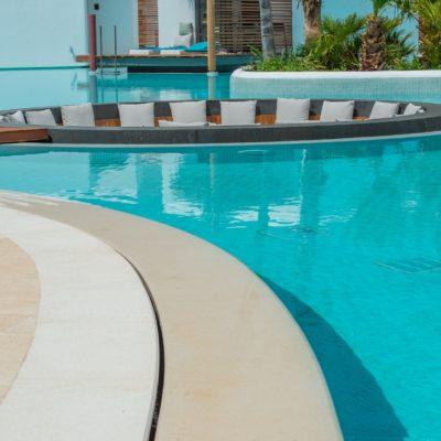 stella_island_luxury_resort2