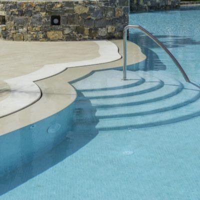 stella_island_luxury_resort3