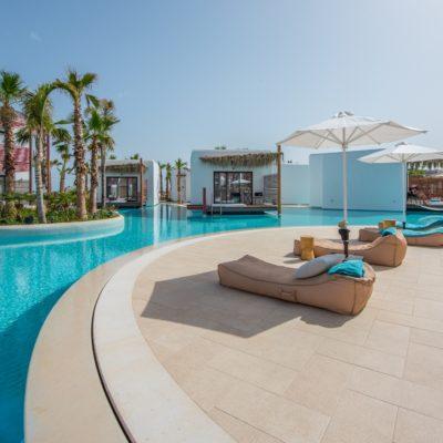 stella_island_luxury_resort4