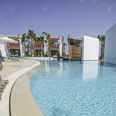 stella_island_luxury_resort5