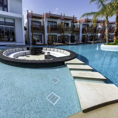 stella_island_luxury_resort6