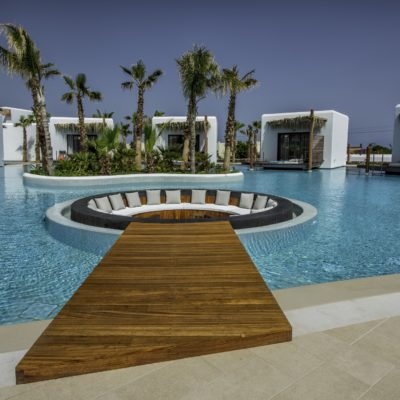 stella_island_luxury_resort7