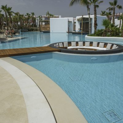 stella_island_luxury_resort8