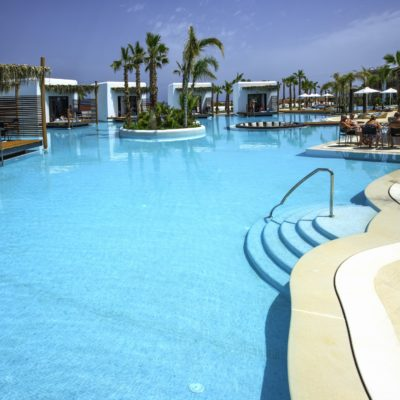 stella_island_luxury_resort9